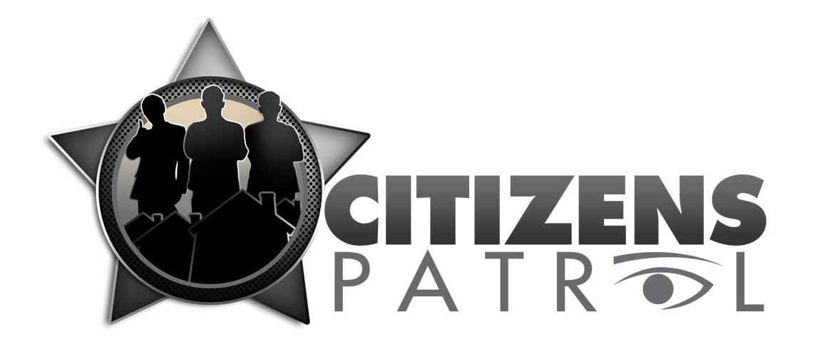 citizen-patrolLOGO