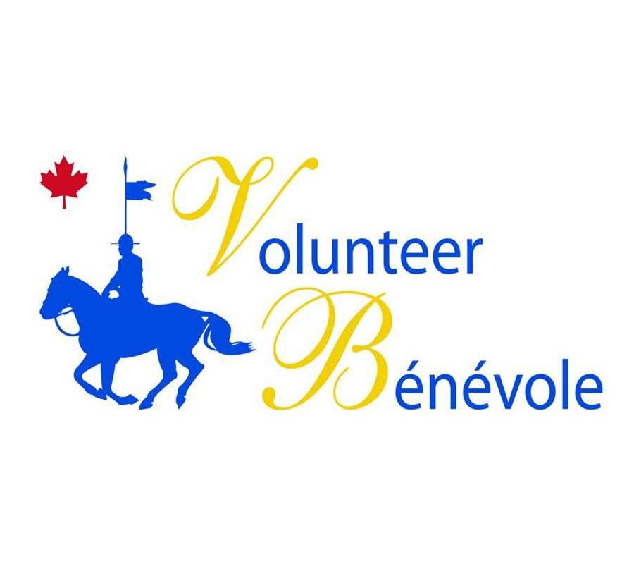 Volunteer_Logo_FB1