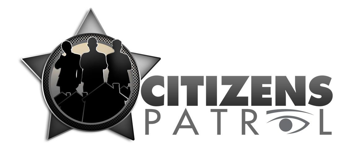 citizen-patrolLOGO