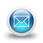 email orb